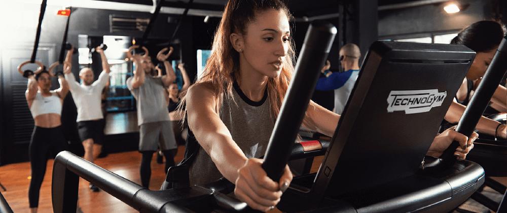 Plan & Price|ACE1 fitness