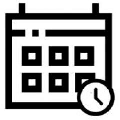 予約システムでの入場人数の管理|corona|ACE1 fitness