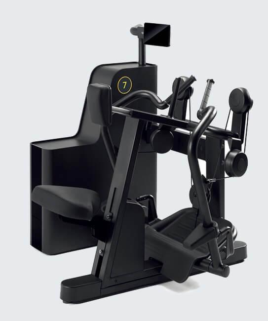Training Machine|ACE1 fitness